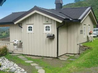 Otta ~ RA41851 - Eastern Valleys vacation rentals