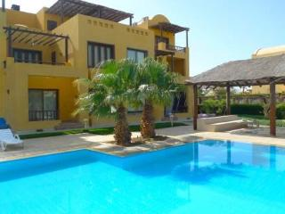 MS13 ~ RA41816 - El Gouna vacation rentals