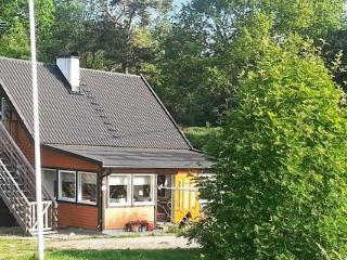 Hällevik ~ RA41752 - Blekinge vacation rentals