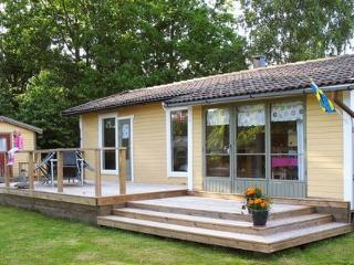 Sandviken ~ RA41716 - Blekinge vacation rentals