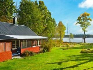 Lenhovda ~ RA41714 - Kronoberg County vacation rentals