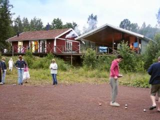 Gränna ~ RA41697 - Granna vacation rentals