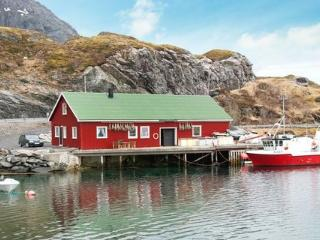 Lofoten ~ RA41674 - North Norway vacation rentals