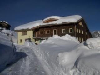 BioHof Casutt ~ RA41654 - Swiss Alps vacation rentals