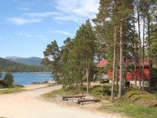 Helgeland ~ RA41637 - North Norway vacation rentals