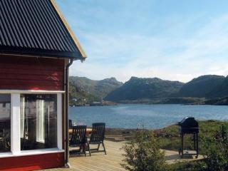 Lofoten ~ RA41636 - Farstad vacation rentals