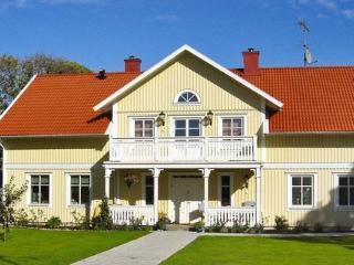 Väjern ~ RA41577 - Kungshamn vacation rentals