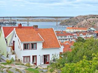 Kungshamn ~ RA41546 - Kungshamn vacation rentals