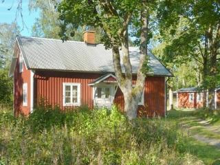 Vislanda ~ RA41545 - Kronoberg County vacation rentals