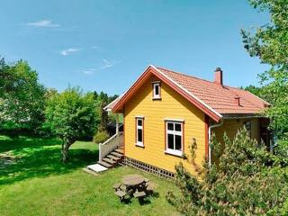 Rossö ~ RA41534 - Sweden vacation rentals