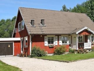 Grinstad ~ RA41515 - Dalsland vacation rentals