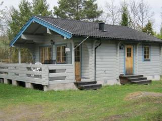Valdemarsvik ~ RA41508 - Östergötland vacation rentals