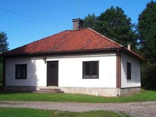 Värmdö ~ RA41500 - Varmdo vacation rentals