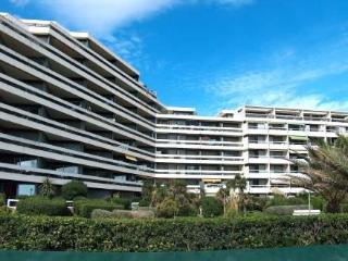 Les Terrasses du Levant ~ RA26879 - Pyrenees-Orientales vacation rentals