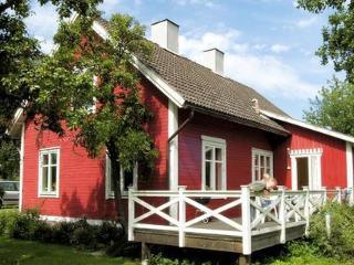 Fröskelås ~ RA41485 - Kalmar County vacation rentals