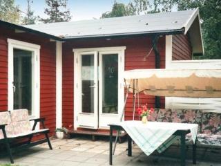 Löderup Strandbad ~ RA41478 - Loderup vacation rentals