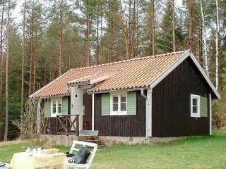 Belganet ~ RA41477 - Tingsryd vacation rentals
