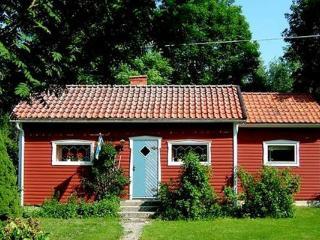 Sala ~ RA41470 - Swedish Lakeland vacation rentals