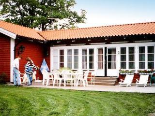 Åkersberga ~ RA41466 - Akersberga vacation rentals