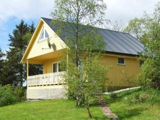 Ytre Namdal ~ RA41446 - Trondelag vacation rentals