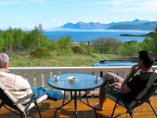 Lofoten ~ RA41423 - Leknes vacation rentals