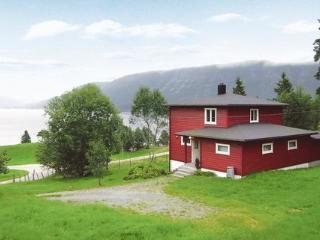Heggjabygda ~ RA41395 - Sogn og Fjordane vacation rentals