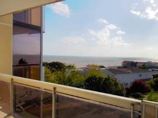 La Galerne ~ RA41352 - Vaux-sur-Mer vacation rentals