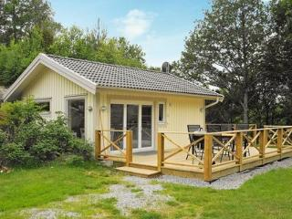 Tjörn/Huseberg ~ RA41308 - Swedish Lakeland vacation rentals
