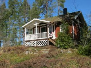 Sjöbacken ~ RA41272 - Södermanland vacation rentals