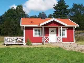 Orust/Tegneby ~ RA41271 - Henan vacation rentals