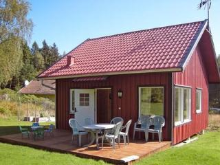 Orust/Tryckhålan ~ RA41263 - Bjallansas vacation rentals