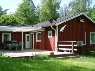 Belganet ~ RA41260 - Blekinge vacation rentals