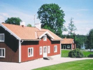 Sofielund ~ RA41250 - Flen vacation rentals