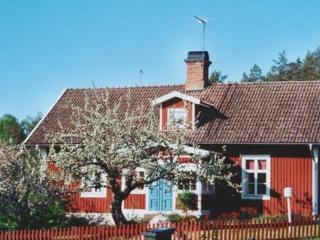 Hultsfred ~ RA41245 - Hultsfred vacation rentals