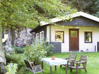Orust/Henån ~ RA41241 - Henan vacation rentals