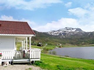 Lofoten ~ RA41174 - Leknes vacation rentals