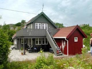 Flekkerøy ~ RA41099 - Kristiansand vacation rentals