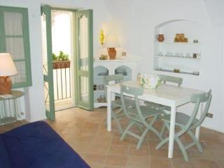 Casa La Madonnella ~ RA41078 - Sperlonga vacation rentals