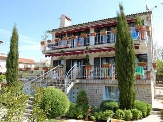 Vila Branka ~ RA41072 - Malinska vacation rentals