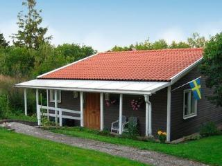 Uddevalla ~ RA41057 - Bjallansas vacation rentals