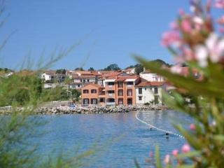 Tepus Jelena ~ RA41055 - Vantacici vacation rentals