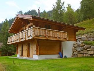 Chloé ~ RA9163 - Ovronnaz vacation rentals