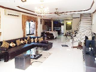 Private House 3 Bedroom 3 Bathroom For Rent at Patong - Sara Buri vacation rentals