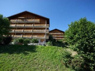 Panorama I 5 ~ RA9089 - Ovronnaz vacation rentals
