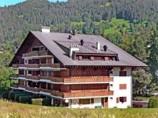 Villars Vacances 7&8 ~ RA9002 - Villars-sur-Ollon vacation rentals