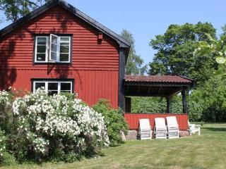 Väddö ~ RA41012 - Vaddo vacation rentals