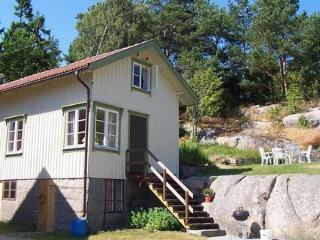 Rished ~ RA41011 - Kungshamn vacation rentals
