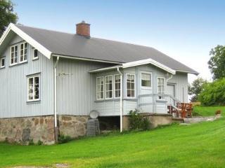 Orust/Tegneby ~ RA41002 - Henan vacation rentals
