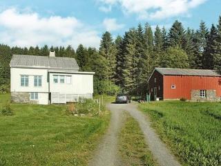 Eide ~ RA40982 - Møre og Romsdal vacation rentals