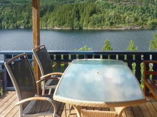 Bjørviksstranda ~ RA40963 - Sogn og Fjordane vacation rentals